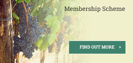 Membership Scheme