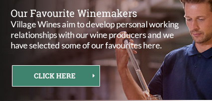 Our Favourite Winemakes