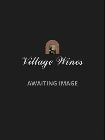 Ernst Loosen Villa Wolf Estate Pfalz Riesling Dry White 2019