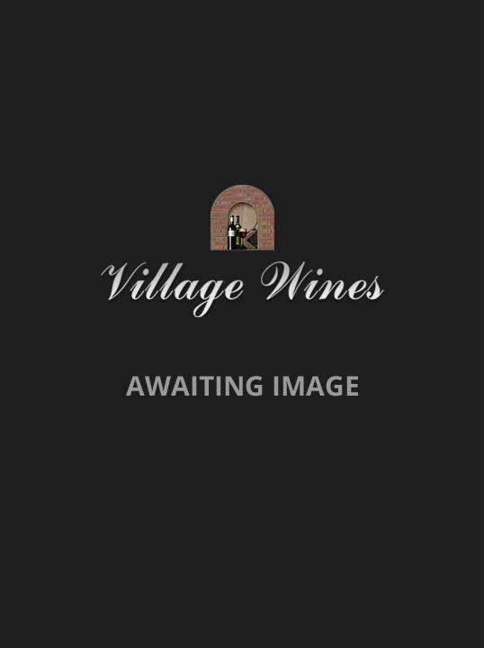 Anthony's Reserve Shiraz Red (Simon Hackett) (Barossa Valley/McLaren Vale) 2012/14